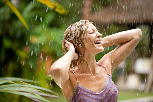 15 Ways to Create Your Own Fountain of Youth