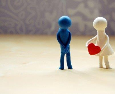 5 Ways to Be Wise in Love