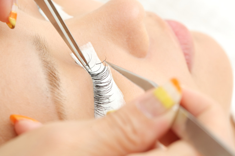 Lash Extensions For Women Over 50 Pros And Cons Upside Of 50