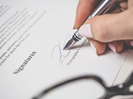 You Need to Update Your Will! - When Heirs Change It's Crucial