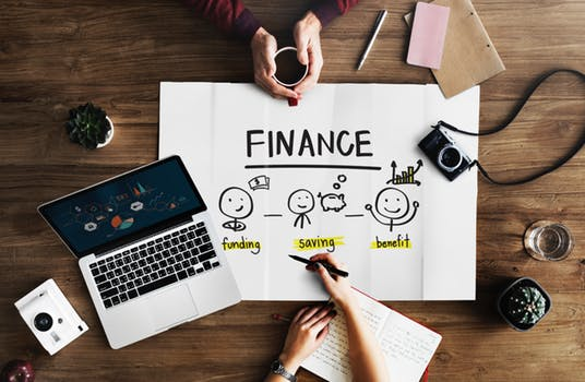 Follow These Steps to Build Financial Freedom