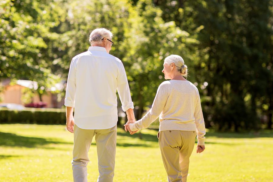 Tips til dating efter 50 år