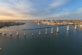 Traveling with a Purpose: Giving Back in San Diego