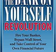 Bank on Yourself Revolution boo