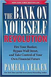 Bank on Yourself Revolution boo