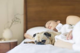 """The Myth of the SuperMom: Moms Need """"Guilt Free"""" Time to Rest!"""