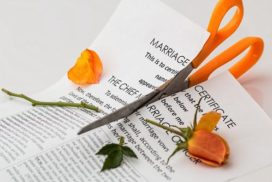 If I Am Incompatible With My Spouse, Can I Get A Divorce?