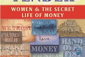 Money Stories: Women over 50